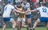 Nothing easy for Kilkenny in Tipperary and Wexford games