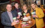 Spring breaks in Kilkenny - Don't miss this!