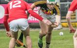 Kilkenny crash to another disappointing defeat