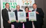 McCarthy's EUROSPAR in Kilkenny named Ireland's Best Bakery Offering