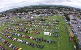 Kilkenny Motor Club