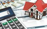 Stopping mortgages to those on wage subsidies would 'kill confidence' - auctioneers