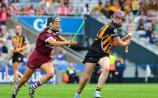 2020 Liberty Insurance All-Ireland Camogie Championships set to reach into supporters' homes