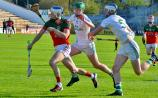 Kilkenny SHC: Scanlon goal put The Village on their way into final