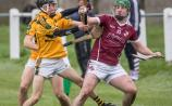 O'Loughlin's get top billing for junior final