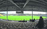 Croke Park gave the go ahead for Nowlan Park name change