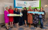 KILKENNY CELBRATES BIGGEST EVER NATIONAL WOMEN'S ENTERPRISE DAY