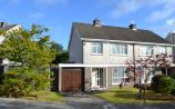 Kilkenny Property Watch: Home with an excellent location close to the city
