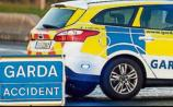 BREAKING: Crash on the M9 in Carlow causing major delays on Tuesday evening
