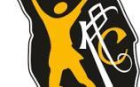 Roisin Phelan to captain the Kilkenny Intermediate Camogie side in 2021