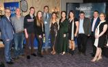 'Our leaders of tomorrow' honoured at local Garda Youth Awards