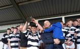 BREAKING: St Kieran's and Athenry heading back to Banagher