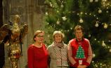 Kilkenny's Christmas Tree Festival