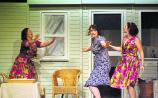 Adult Theatre Club returns to Kilkenny