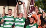 Kilkenny Soccer