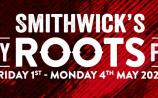 Kilkenny Roots Festival cancelled