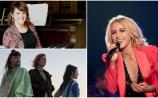 TG4 launch star-studded 'Meitheal na mBan' concert fundraiser to support victims of domestic abuse