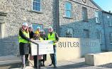 Kilkenny's Butler Gallery to feature on RTE flagship show