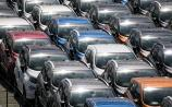 72% decline in new car registrations in May as motor industry gets back to business