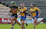 Kilkenny learn their fate as Littlewoods National League fixtures are announced