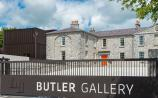 New art museum opens in Kilkenny on Friday