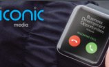 WE'RE HIRING: Iconic Media hiring for a number of business development roles
