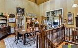 PROPERTY WATCH: House with  cinema, sauna and a sun room hits the market