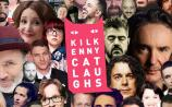 Kilkenomics, Kilkenny Cat Laughs and Subtitle will all take place in November