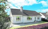 Charming home in convenient location in Thomastown