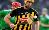 Kilkenny rocked by Fennelly departure as 2021 hurling panel begins to take shape