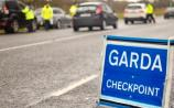 RSA and Gardai urge road users to avoid repeat of 'road carnage' in February 2020