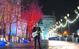 Kilkenny rockers Oh Bryan to release new single