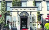 Hotel operator seeks to overturn finding it discriminated against Traveller woman