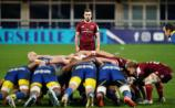 Reports in France link Munster Rugby start to Top14 summer move