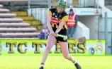 Camogie Congress brings big changes to playing rules