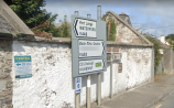 QUIZ: Can you translate these Kilkenny towns/villages back to English?