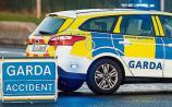 Pedestrian deaths double in 2020 as gardaí issue new warning