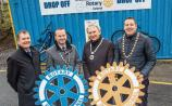 Kilkenny sending bikes to Africa - Give up your old bikes for a 'wheelie' good cause