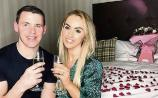 Limerick woman announces engagement to Kilkenny All-Star