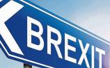Revenue provides key Brexit advice for transport companies and their drivers