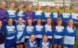 Soccer Stars Loreto girls triumph over Presentation Waterford