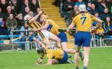 Reality check as Clare show they mean to fly the Banner high