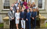 New €15 million national nutrition research centre for WIT established at WIT