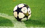 Kilkenny Soccer Fixtures