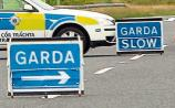 Kilkenny councillor wonders if Gardaí using new layby on lethal Piltown bypass