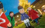 Kilkenny Christmas Fun for All the Family