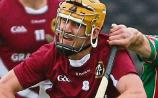 Mullingar - where father and son are in opposition