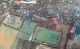 New housing estate for Bolton in Callan