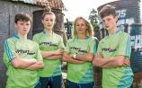 Kilkenny families needed invited to prove their mettle on RTE's Ireland's Fittest Family