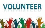 Ossory Youth need volunteers in north Kilkenny